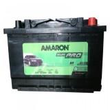 AMARON AAM-FL-580112073 DIN80