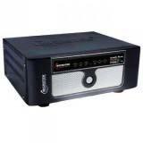 Microtek Digital UPS E²+925 VA Trapezoidal Wave Inverter