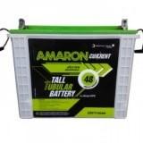 AMARON Current AAM-CR-CRTT180 180AH Tall Tubular Battery