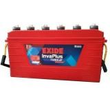 Exide Inva Plus IPST1000 100AH Tubular  Battery