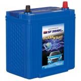 SF Sonic Flash Start - FS1440-35BH 35AH Battery