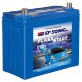 SF SONIC Flash Start - FS1800-55LS 45AH Battery