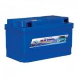 SF SONIC Flash Start - FS1440-DIN65LH 65AH Battery
