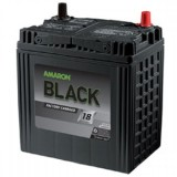 Amaron AAM-BL-0BL400RMF 35AH Battery