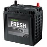 Amaron AAM-FR-0FR650RMF 65AH Battery
