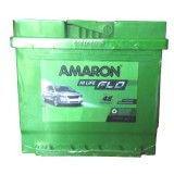 Amaron AAM-FL-545106036 DIN45 45AH Battery