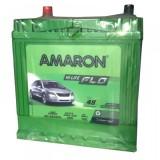 Amaron AAM-FL-0BH45D20L 45AH Battery
