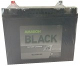 Amaron AAM-BL-0BL700LMF 65AH Battery