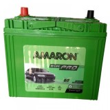 Amaron AAM-PR-0055B24LS 45AH Battery