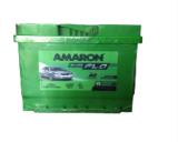 Amaron AAM-FL-555112054 DIN55 55AH Battery