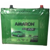Amaron AAM-GO-00095D26R 65AH Battery