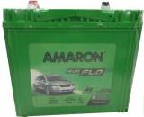 Amaron AAM-FL-00080D23L 55AH Battery