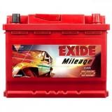 Exide MREDDIN55 55AH Battery