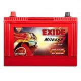 Exide MRED105D31R 85AH Battery
