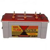 Exide TM 500L Tube Master 150AH Tubular Battery