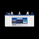 Luminous IL 16039FP 135AH Flat Plate Battery