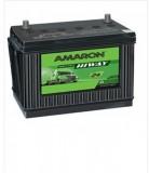 AMARON AAM-HW-HC620D31R 80AH Battery