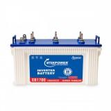 MTEKPOWER EB 1700 140AH Battery