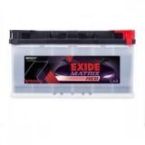 EXIDE MTREDDIN100 100AH Battery