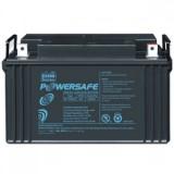 Exide SMF Battery 12V 65AH