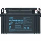 Exide SMF Battery 12V 75AH