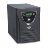Microtek Solar Inverter MSUN 2 KVA With MPPT Charger