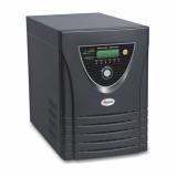 Microtek solar Inverter MSUN 3KVA With MPPT Charger