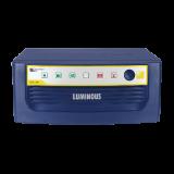 Luminous ECO Watt Solar Inverter 850 VA