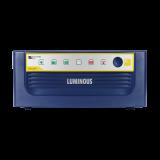 Luminous ECO Watt Solar Inverter 1050 VA