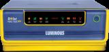Luminous Solar NXG Hybrid Inverter 750 VA - 12V