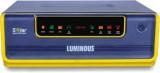 Luminous Solar NXG Hybrid Inverter 1100VA - 12V