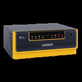 Luminous Solar NXG Hybrid Inverter 1400VA - 12V