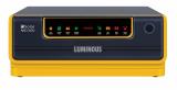 Luminous Solar NXG Hybrid Inverter 1800VA/ 24V