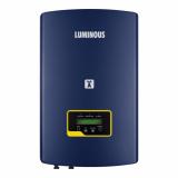 Luminous NXI 1 KW On Grid Solar Inverter