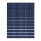 Luminous Solar Panel 60 Watt - 12 Volt