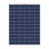 Luminous Solar Panel 75 Watt - 12 Volt