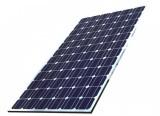 Luminous Solar Panel 160 Watt - 12 Volt