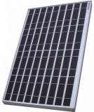 Luminous Solar Panel 200 Watt - 24 Volt
