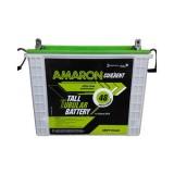 AMARON Current AAM-CR-CRTT150 150AH Tall Tubular Battery