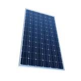 Microtek Solar Panel 150 Watt - 12 Volt