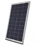 Microtek Solar Panel 315 Watt - 24 Volt