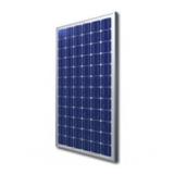 Tata Solar Panel 37 Watt -12 Volt