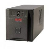 APC Offline UPS SUA 750I