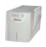 Microtek Offline UPS Twin Guard Plus+ 1000 VA