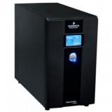 Emerson Liebert GXTMT + 1 KVA LB, 03 Battery System