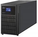 Emerson Liebert GXTMT+ 2 KVA LB, 06 Battery System