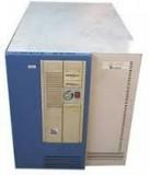 Emerson Liebert Power Bank 6 KVA