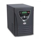 Microtek UPS JM SW 9000i/120V