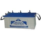 Su-kam Power Grand 1350 - 135AH Tubular Battery