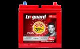 Livguard LGM HH 38B20R 35AH